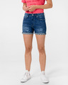 Pepe Jeans Mary Shorts