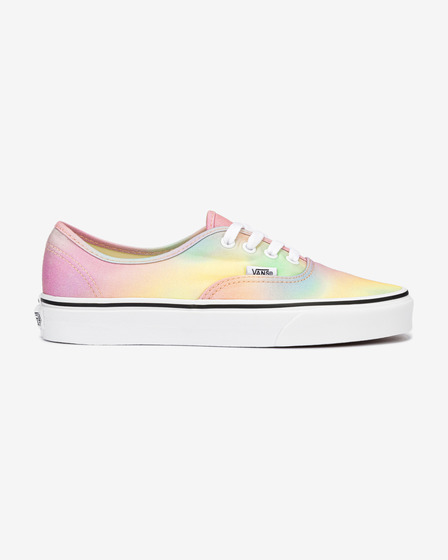 Vans Aura Shift Authentic Tennisschuhe