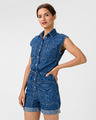 Pepe Jeans Gemma Overall