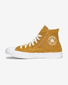 Converse Chuck Taylor All Star Hi Tennisschuhe