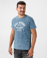 Pepe Jeans Jude T-Shirt