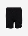 Puma Alpha Summer Kinder Shorts