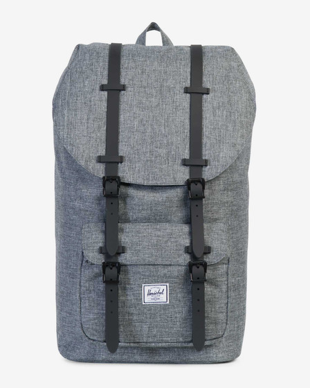 Herschel Supply Little America Rucksack