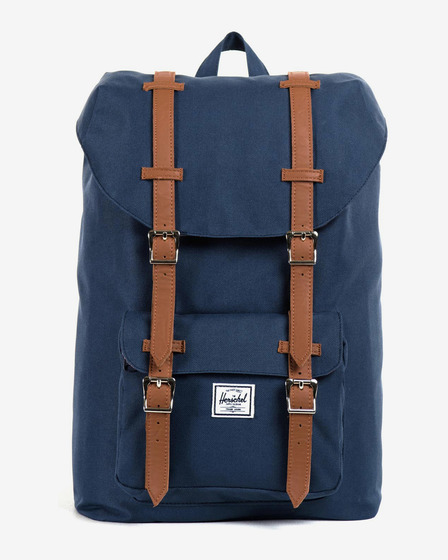 Herschel Supply Little America Medium Rucksack