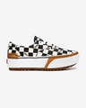 Vans Era Stacked Tennisschuhe