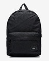 Vans Old Skool Plus II Rucksack