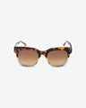Pepe Jeans Sonnenbrille