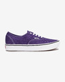 Vans Authent Tennisschuhe