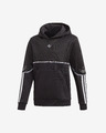 adidas Originals Outline Sweatshirt Kinder