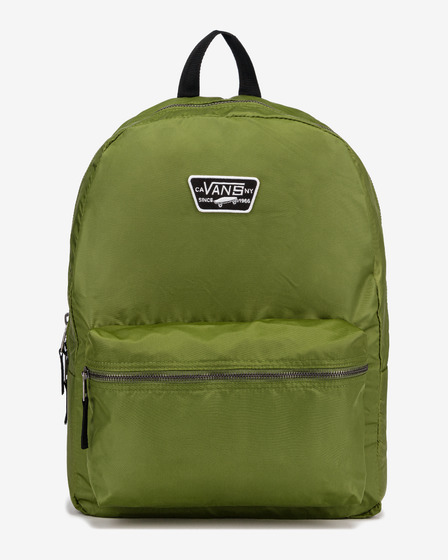 Vans Expedition II Rucksack