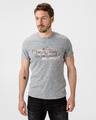 Pepe Jeans Bobby T-Shirt