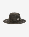The North Face Panama Hat