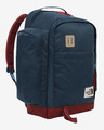 The North Face Tote Rucksack