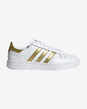 adidas Originals Team Court Tennisschuhe