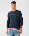 Guess Allyn Sweatshirt