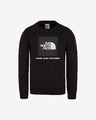 The North Face Box Crew Sweatshirt Kinder