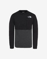 The North Face Slacker Sweatshirt Kinder