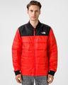 The North Face Pardee Jacke