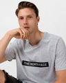 The North Face Light T-Shirt