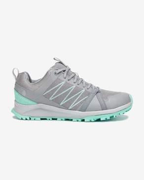 The North Face Litewave Fastpack II Tennisschuhe