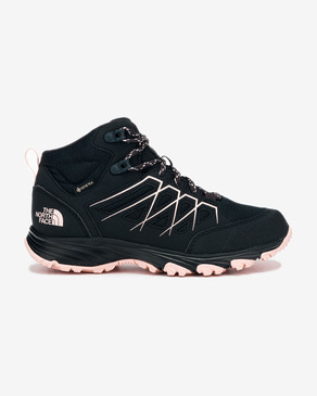 The North Face Venture Fasthike Tennisschuhe