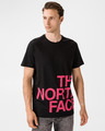 The North Face Flow 1 T-Shirt