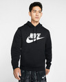 Nike Club Sweatshirt