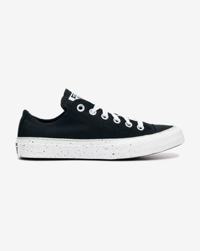 Converse Chuck Taylor All Star OX Tennisschuhe