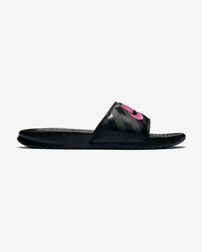 Nike Benassi Just Do It Pantoffeln