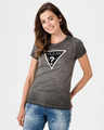 Guess Lavinia T-Shirt