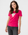 Guess Tatiana T-Shirt