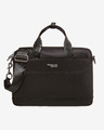 Trussardi Jeans Business City Small Tasche