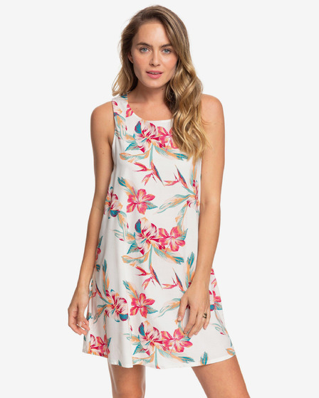 Roxy Tranquility Vibes Kleid