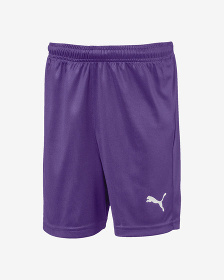 Puma Liga Shorts Core Kinder Shorts