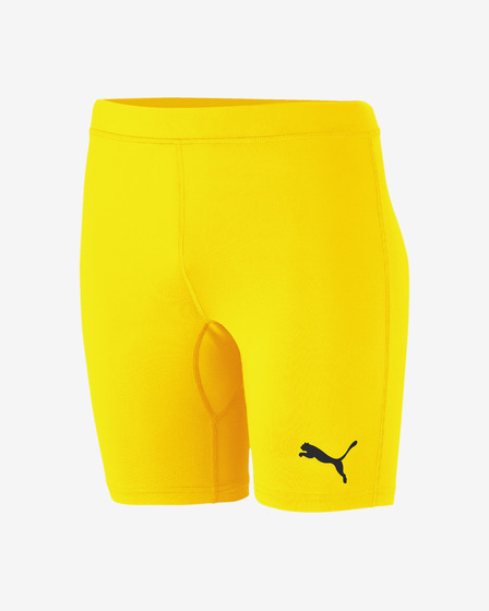 Puma Liga Baselayer Kinder Shorts