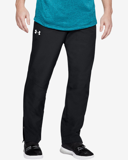 Under Armour Sportstyle Woven Jogginghose