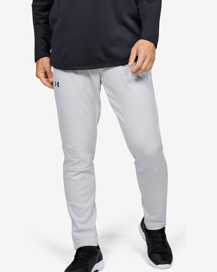 Under Armour MK-1 Warm-Up Jogginghose