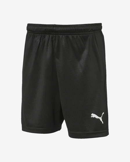Puma Liga Core Kinder Shorts