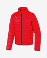 Puma Liga Casuals Kids Jacket