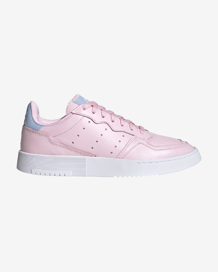 adidas Originals Supercourt Tennisschuhe