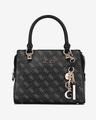 Guess Camy Small Handtasche