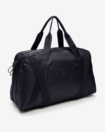 Under Armour Essentials 2.0 Tasche