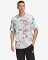 adidas Originals R.Y.V. Allover T-Shirt