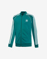 adidas Originals SST Sweatshirt