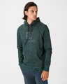Salomon Sweatshirt