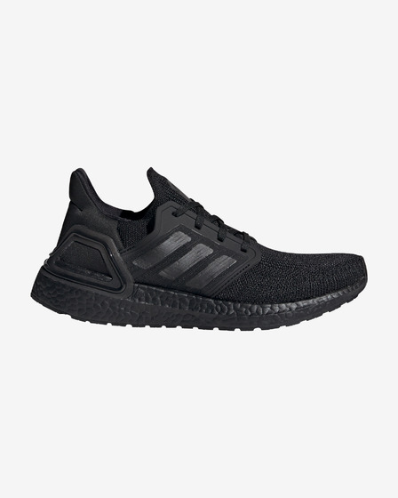 adidas Performance Ultraboost 20 Tennisschuhe
