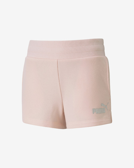 Puma Ess+ Kids Shorts