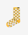 Vans The Simpsons Socken