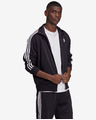adidas Originals Firebird Jacke