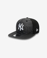 New Era New York Yankees Ripstop Front 9FIFTY Cap